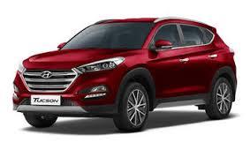 hyundai new car releaseHyundai Cars Prices GST Rates Reviews Hyundai New Cars in