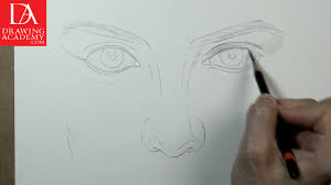 eyes drawings how to draw eyes video lesson by drawing academy drawing academy