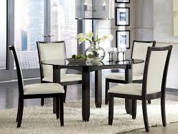 image of 72 round dining table sets