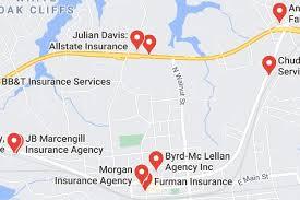 Последние твиты от mc_insurance (@mc_insurance). Cheap Renters Insurance Seneca Sc Apartment Condo Quotes