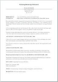 Esthetician Resume Sample Resume Samples Resume Examples For Resume