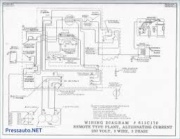 Unusual 7mgte wiring diagram photos electrical system block residential generator wiring schematic generator download of residential