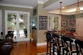 kitchen and dining room paint colors. dining room colors kitchen stunning hgtv living paint and y