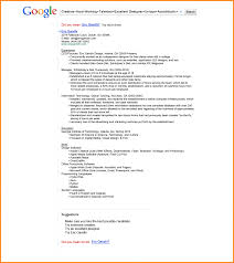 Best 25 Mac Pc Ideas On Pinterest Cover Letter Template Word