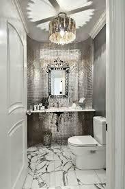image unique bathroom. Image Unique Bathroom. Bathroom Design 16