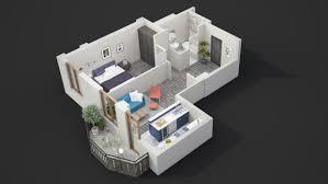 home design visualizer. home design visualizer