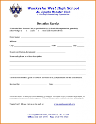 charitable contribution receipt letter 001 template ideas donation receipt letter ulyssesroom