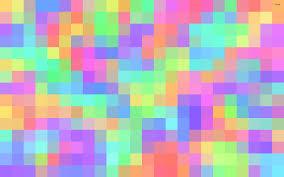 Pastel Wallpapers - Wallpaper Cave