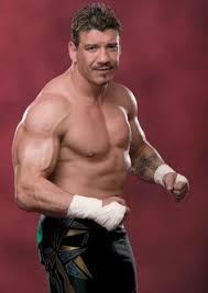 Eddie Guerrero | Puroresu System Wiki | Fandom