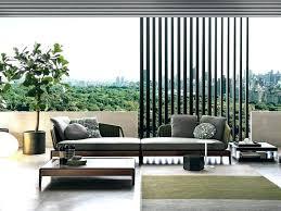 top modern furniture brands. Modern Furniture Companies Top Living Room Brands Designs Restoration Manufacturer O