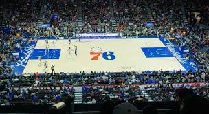 Do not miss lakers vs nuggets game. Cheap Philadelphia 76ers Tickets Gametime