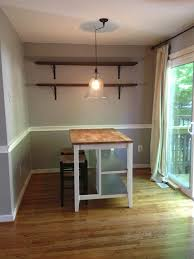 full size of kitchen island amazing stenstorp kitchen island picture inspirations used gotken com collection