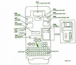honda prelude wiring diagram image fuse blockcar wiring diagram page 41 on 1994 honda prelude wiring diagram