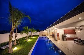 Angkor Rendezvous Private Pool Villa Siem Reap Ab 108 Agodacom