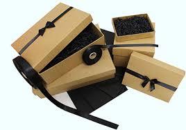 Gift Cardboard Boxes Box Mart Wholesale Gift Boxes Hamper Bottle Boxes Boxmart