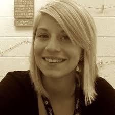 Elizabeth Andrus (@teach_them_love)   Twitter