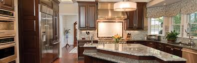 Sun Design Remodeling Specialists Contact Us Sun Design Remodeling Specialists