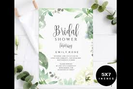 Free Bridal Shower Invite Templates Wedding Shower Invitation Template Bridal Templates Free For