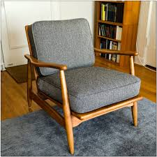 inexpensive mid century modern furniture. attractive ideas cheap mid century modern furniture marvelous decoration inexpensive n
