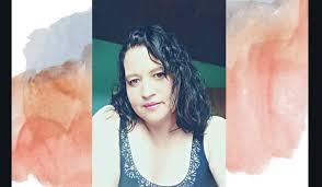 Alba Bolívar cantante - Home | Facebook