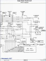 case 430 tractor wiring diagram tractor download free pressauto net john deere 425 wiring diagram free at John Deere Wiring Diagrams Free