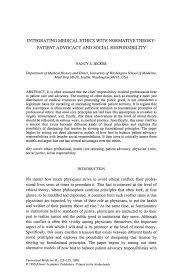 buy argumentative essay zone atul guwande essay new yorker metricer com persuasive essay homework should not be banned virginia