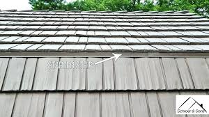 copper flashing home depot metal roof paint home depot shingle to metal roof transition flashing good