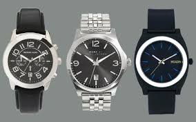 affordable men watches best watchess 2017 best affordable men s watches of 2016 paper