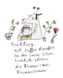 karindrawings Love Relationship. and Men Women Liebe.