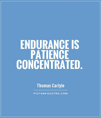 Endurance Quotes Interesting Endurance Quotes Endurance Sayings Endurance Picture Quotes