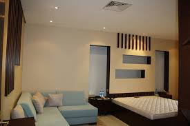 Modern Tv Units For Bedroom Bedroom Wall Units Plans Wall Units For Bedrooms Modest With