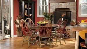 rustic dining rooms. Rustic Dining Rooms O