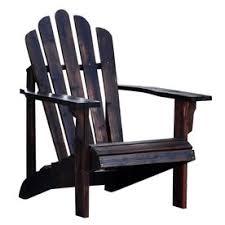 Shop Adirondack Patio Chairs at Lowescom