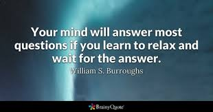 Mind Quotes Interesting Mind Quotes BrainyQuote