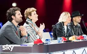 Italia's Got Talent 2020: 4 cose su Mara Maionchi