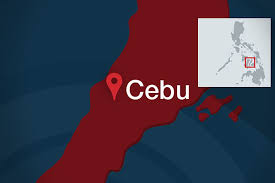 Reports cbn maker Abs Probe Lens Faces Cebu News After Bankruptcy xF1RBqRYw