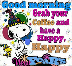 Happy Day Quotes Good Morning Happy New Year Images Quotes Wishes GIF First Good 96