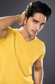 Harsh Rajput, nazar, nazar serial, actor, images, pics, photos, pictures,