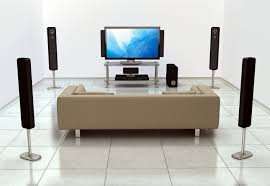 how to set up a basic home theater system home theater surround sound setup