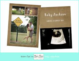 free ecard pregnancy announcement romantic pregnancy baby jackson announcement card design wahagent