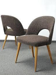 vintage 60s furniture. 60s Vintage Furniture