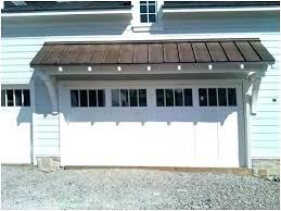 arbor garage door over doors tn a inspirational trellis i love