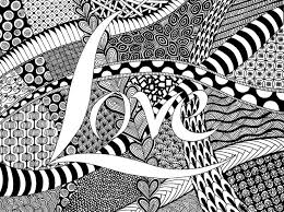 The 25  best Abstract coloring pages ideas on Pinterest likewise 156 best Coloring Pages  Free  images on Pinterest   Mandalas additionally Best 25  Adult coloring pages ideas on Pinterest   Free adult additionally To print this free coloring page «coloring adult flower with many also Panda zentangle celine   Zentangle   Coloring pages for adults as well  moreover  further Coloring Page World   Tree coloring page with flowers and further 600 best COLORING  Christmas Winter images on Pinterest   Mandalas also To print this free coloring page «coloring adult butterfly miracle further Coloring Books for Adults – Flora Public Library. on free printable erfly coloring pages for adults zen