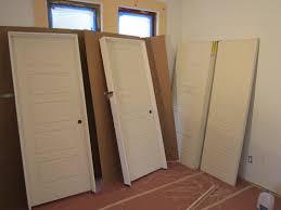 Mobile Home Interior Door Makeover Cheap Interior Doors For Home - Interior doors for mobile homes