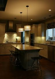 backsplash lighting. mdf prestige plain door walnut kitchen pendant lighting ideas sink faucet island laminate countertops backsplash pattern tile glass flooring