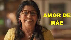 Amor de Mãe 25/03/2021 Quinta-Feira Resumo do capitulo - Treta1