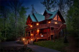 Good 2 Bedroom Cabins In Pigeon Forge Tn Amazing Top Design 11 And 12 Bedroom  Gatlinburg Cabins