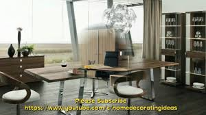 professional office decorating ideas. 30 Modern Professional Office Decor Ideas Decorating L