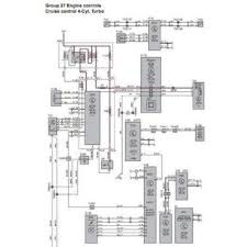 cheap volvo 240 wiring volvo 240 wiring deals on line at latest volvo ewd 2014d electronic wiring diagram 2014