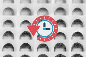 Hair Transplant Growing Phase Month By Month Hair Growth